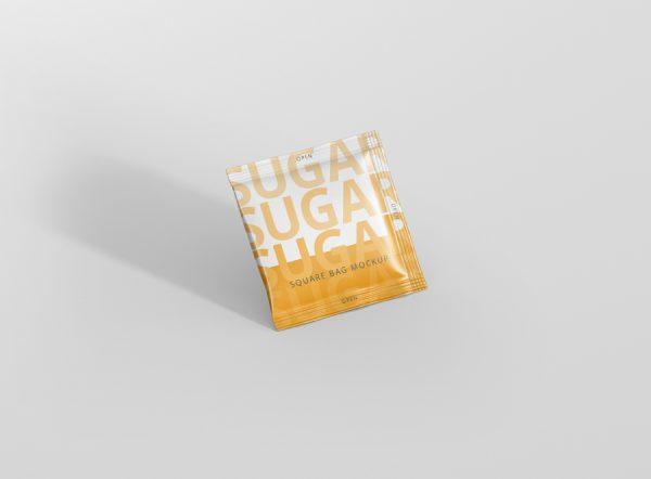 03_sugar_bag_square_mockup_side