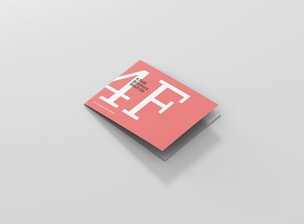 04_4_fold_brochure_mockup_a4_a5_landscape_side