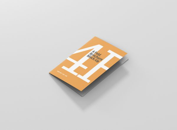 04_4_fold_brochure_mockup_a4_a5_side