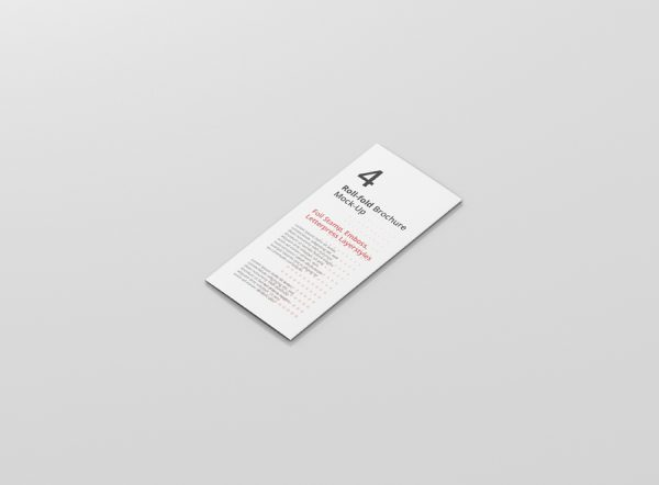 04_4_roll_fold_brochure_mockup_dl_back_side