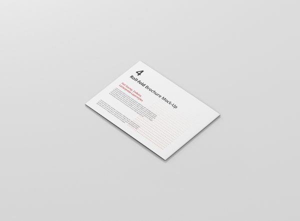 04_4_roll_fold_brochure_mockup_ls_back_side