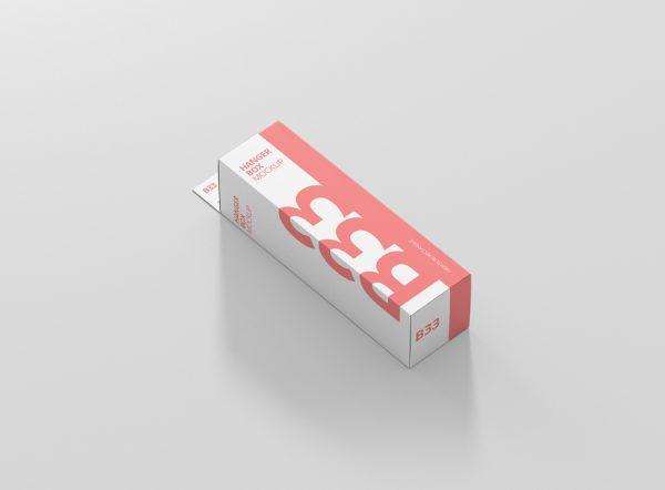 04_box_mockup_hanger_high_slim_rectangle_side_2