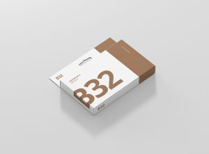 04_box_mockup_hanger_slim_wide_rect_side_2