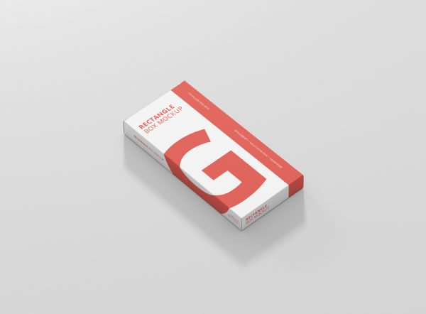 04_box_mockup_rectangle_high_slim_side_2