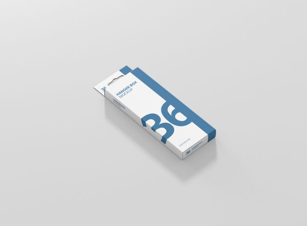 04_box_mockup_slim_high_hanger_side_2
