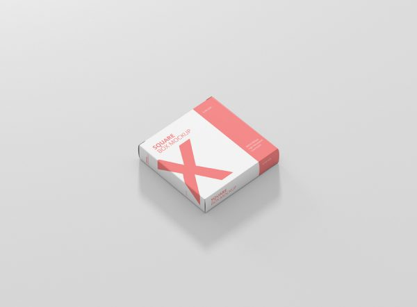 04_box_mockup_slim_square_side_2