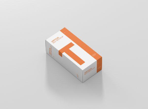 04_box_mockup_vertical_rectangle_side_2