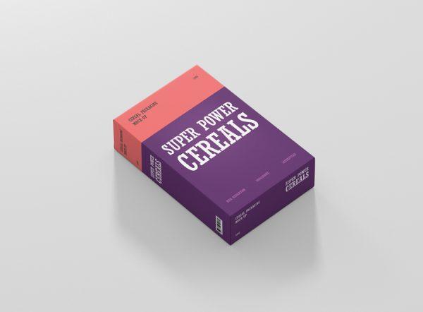 04_cereal_box_mockup_side_2