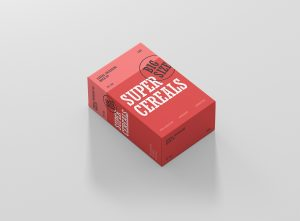 04_cereals_box_mockup_big_side_2
