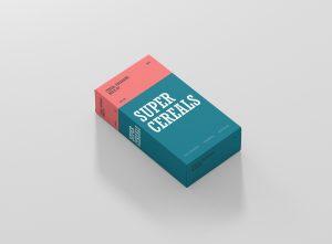 04_cereals_box_mockup_slim_side_2
