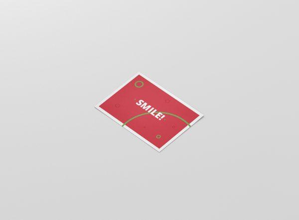 04_envelope_card_mockup_side_2