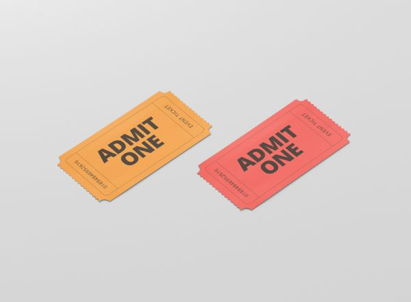 04_event_ticket_mockup_small_side_2