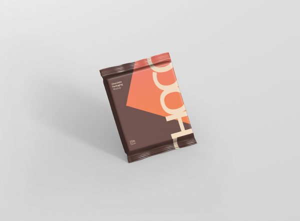 04_foil_chocolate_packaging_mockup_square_side