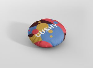 04_round_pillow_mockup_side