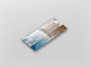 04_salt_pepper_sachet_mockup_side_2
