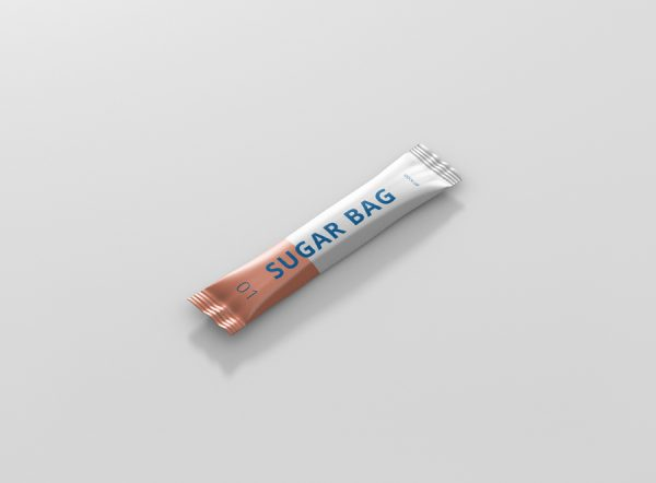 04_sugar_bag_mockup_side_2