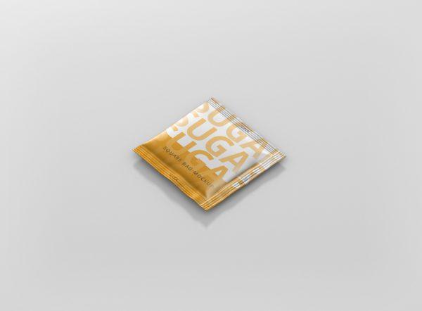 04_sugar_bag_square_mockup_side_2