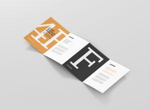 05_4_fold_brochure_mockup_a4_a5_side_2