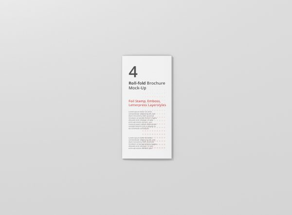 05_4_roll_fold_brochure_mockup_dl_back_top