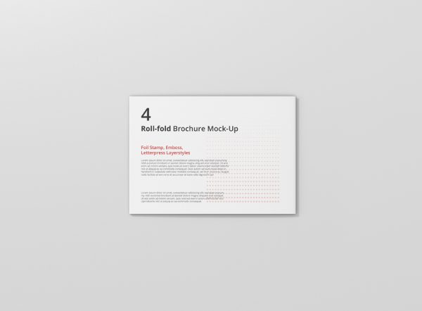 05_4_roll_fold_brochure_mockup_ls_back_top