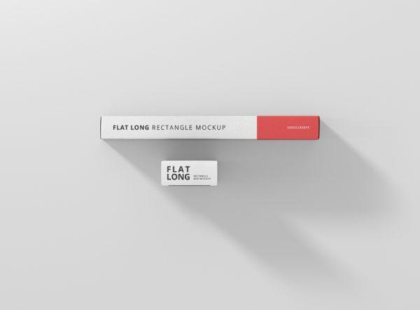 05_box_mockup_flat_long_rectangle_top