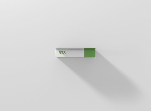05_box_mockup_hanger_flat_med_rectangle_top