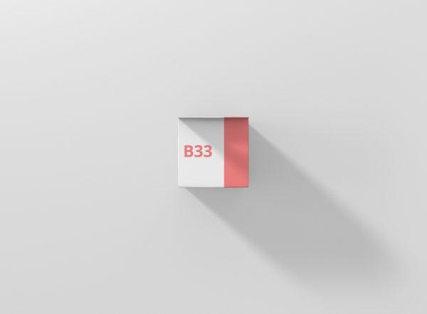 05_box_mockup_hanger_high_slim_rectangle_top