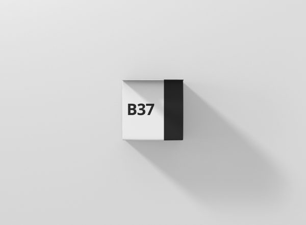 05_box_mockup_hanger_mini_square_top