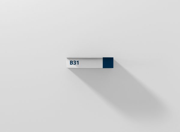 05_box_mockup_hanger_slim_square_top