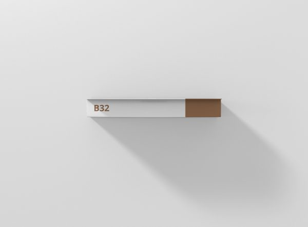 05_box_mockup_hanger_slim_wide_rect_top