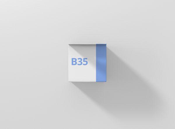 05_box_mockup_hanger_small_slim_rectangle_top