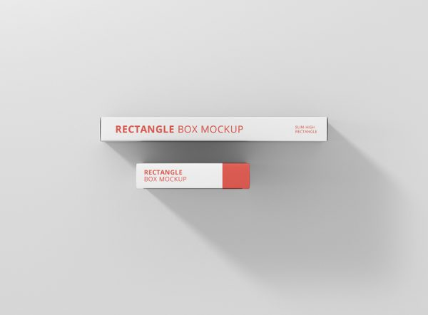 05_box_mockup_rectangle_high_slim_top