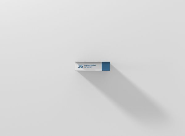 05_box_mockup_slim_high_hanger_top