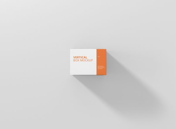 05_box_mockup_vertical_rectangle_top