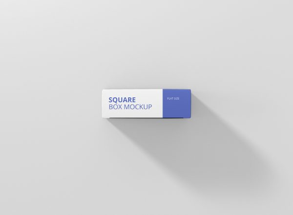 05_box_square_flat_mockup_top