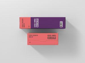 05_cereal_box_mockup_top