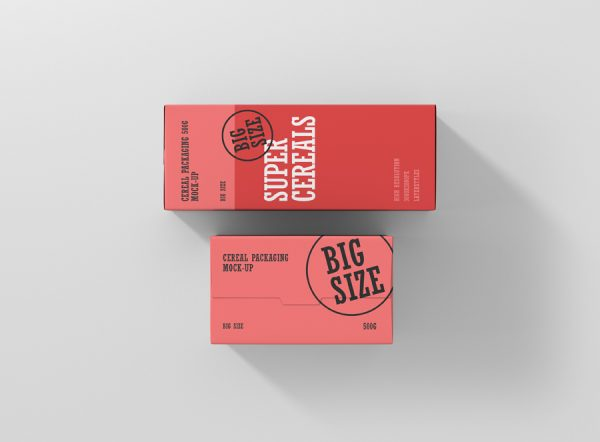 05_cereals_box_mockup_big_top