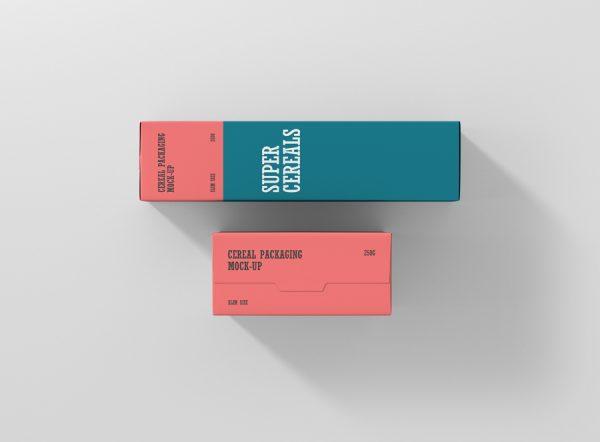 05_cereals_box_mockup_slim_top