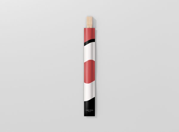 05_chop_stick_mockup_top