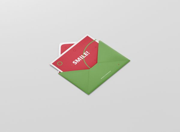 05_envelope_card_mockup_side_3