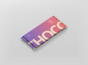 05_foil_chocolate_packaging_mockup_side_2