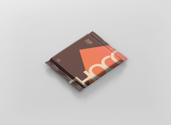 05_foil_chocolate_packaging_mockup_square_side_2