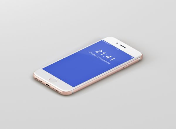 05_iphone_8_mockup_side_2
