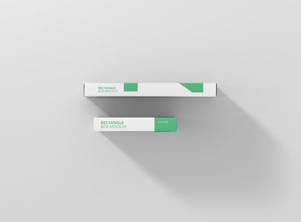 05_rectangle_box_mockup_flat_med_top