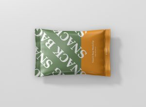 05_snack_foil_bag_mockup_small_top