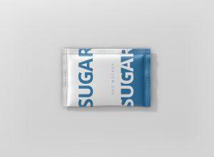 05_sugar_bag_mockup_rectangle_top