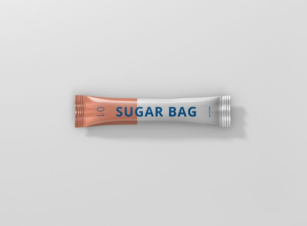 05_sugar_bag_mockup_top