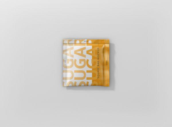 05_sugar_bag_square_mockup_top