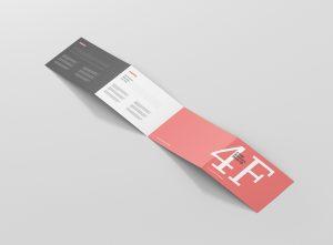 06_4_fold_brochure_mockup_a4_a5_landscape_side_3