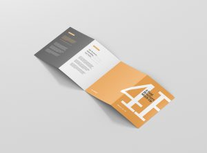 06_4_fold_brochure_mockup_a4_a5_side_3